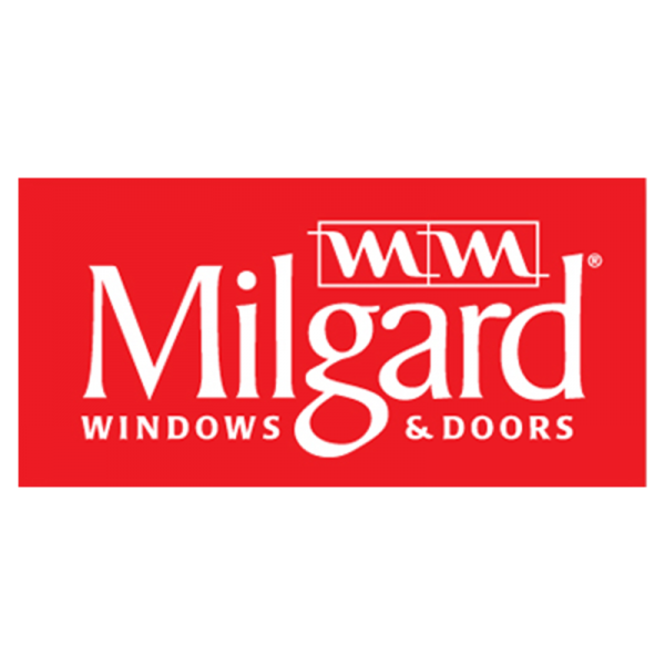 Milgard Windows & Doors available at Tantalus Doors Squamish