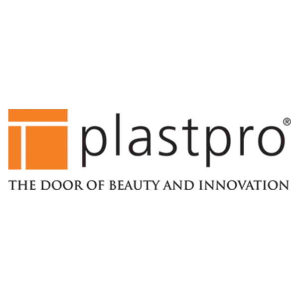 plastpro available at Tantalus Doors Squamish