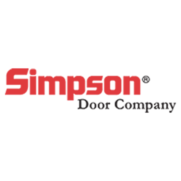 Simpson Door Company available at Tantalus Doors Squamish