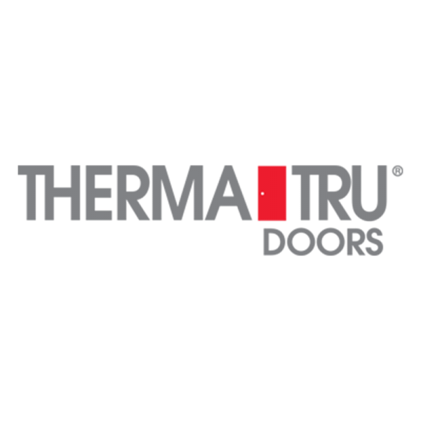 therma tru doors available at Tantalus Doors Squamish
